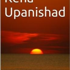 Kena Upanishad | Shankara's Commentaries